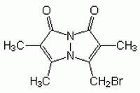 generic azithromycin